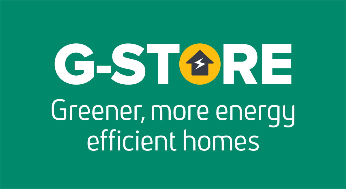 G Store_Logo_with_Tagline_GREEN[1]